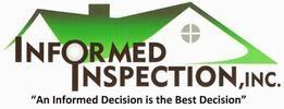 Informed Inspection